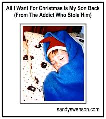 quotes for christmas songs addiction quotes parents of addicts sandy swenson