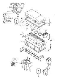 wiring diagrams 7 wire trailer plug trailer electrical plug 7
