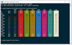 color tool msdnshared blob core windows net media 2017 08 sol