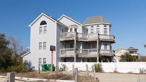 Pics Inside 14x30 House by Real Estate And Homes For Sale In Whalehead