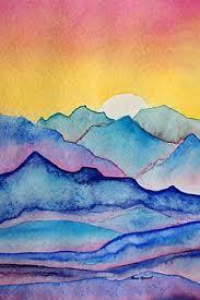best 25 simple watercolor paintings ideas on pinterest simple