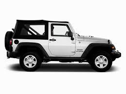 jeep wrangler 2 door hardtop white jeep wrangler 4 door u2013 jeep wrangler