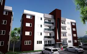 sims u2013 beautiful apartments with first class finishes in sosua