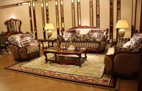 Living Room Beautiful Living Room Sets For Sale Ideas Leather - Nice living room set