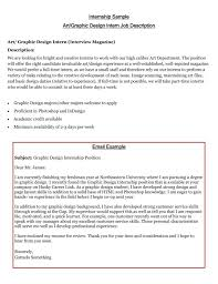 exles of resume cover letter cover resume letter sle awesome writing internship exle o