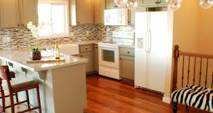 adaptive refacing kitchen cabinets cost tags cheap kitchen