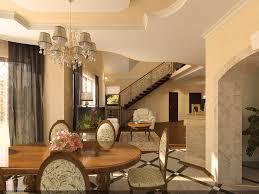 classic home interiors classic home interior design classic interior design for living