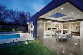 Custom House Designs Canny Renovations In Hawthorn Home Renovations Custom House