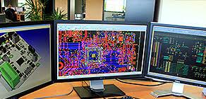 bureau etude electronique bureau d études mécaniques et mécatroniques annecy electronique