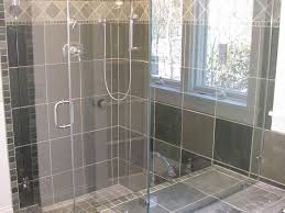 Small Bathroom Shower Stall Ideas by Bathroom 7 Bathroom Shower Ideas Small Bathroom Showers 1000