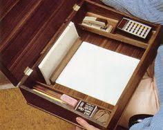 Honey Can Do Lap Desk Portable Lap Desk U0026 Techshop Tool Kit Lap Desk Tool Kit And