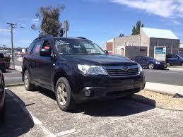 dark blue subaru outback vehicles ultimate subaru spares u2013 auto salvage wrecker u2013 used