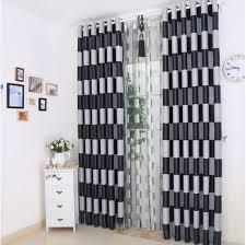 Curtains 95 Curtains Ideas Cheap Curtains 95 Inches Cheap Curtains 95 Also