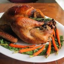 thanksgiving turkey recipe allrecipes