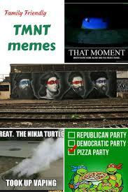 halloween funny memes