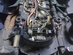 removing fuel tank u0026 fuel pump mudinmyblood forums