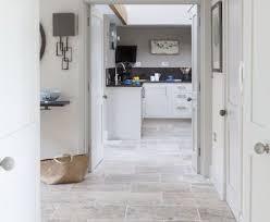 tile flooring for kitchen ideas best 25 tile floor kitchen ideas on within