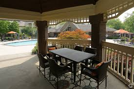 Louisville Ky Patio Homes Meadows Apartment Homes Rentals Louisville Ky Apartments Com