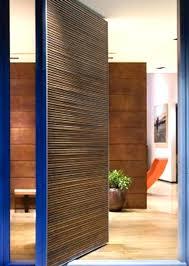 Exterior Doors San Diego Front Doors Door Inspirations Big Front Door Catering Mahogany