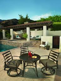 Casual Living Outdoor Furniture by Catalog U0026 Images Gensun