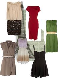 french clothing euro chic fashion is this your style