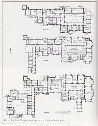 66 best floorplan images on pinterest architecture home plans