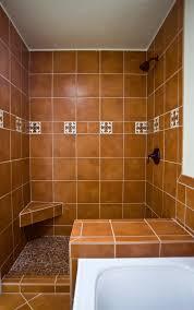 mexican bathroom ideas mexican bathroom designs androidtak