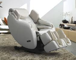 Rocking Chairs Adelaide Inada 3s Medical Massage Chair Inada Massage Chairs