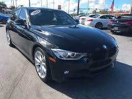 2014 bmw 320i horsepower 2014 used bmw 3 series 320i sedan at autos serving