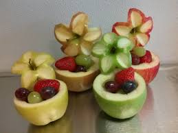 edibles fruit baskets diy edible fruit baskets farmhouse design and furniture