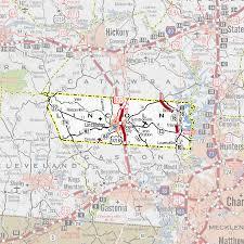 Waco Map County Gis Data Gis Ncsu Libraries