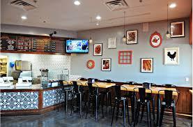 wingtime restaurant design indigo home renovation