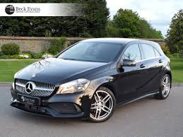 used mercedes for sale used mercedes benz for sale cargurus