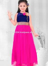 indian baby frock designs new baby frock designs