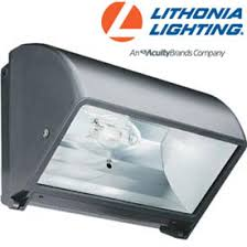 lithonia lighting customer service lighting fixtures outdoor flood lighting lithonia lighting