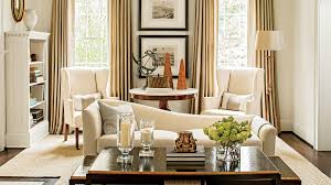 Furniture In Living Room by 106 Living Room Decorating Ideas Southern Living