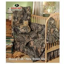 Camo Bathroom Sets Tips Mossy Oak Furniture Mossy Oak Recliners Camo Living Room