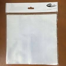 Plastic Photo Album Vinyl Album Covers Photo U0026 Picture Frames Ebay