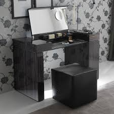 Bedroom Vanity Table With Mirror Enchanting 50 Modern Bedroom Dressing Table Inspiration Of Best