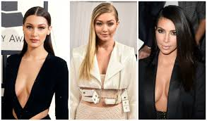 pinterest predicts the biggest hair trends for 2017