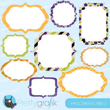 label clipart free download clip art free clip art on