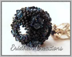 eridhan creations beading tutorials beaded