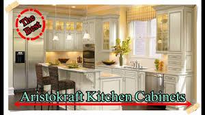 Aristokraft Durham by Aristokraft Kitchen Cabinets Bathroom Cabinets U0026 Design By