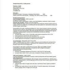 kroger cover letter format