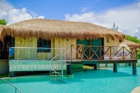 introducing over the pool cabanas at secrets silversands u2013 tan