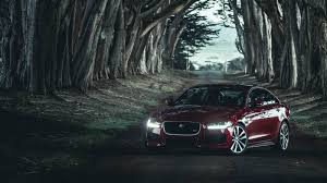 jaguar land rover wallpaper jaguar dealer in lynnwood wa jaguar seattle