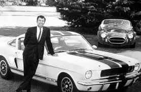 shelby mustang merchandise carroll shelby merchandise