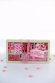 diy valentine s gifts for friends 50 cool and easy diy valentine s day gifts