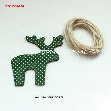 popular craft supplies reindeer buy cheap craft supplies reindeer
