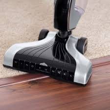 what are the best vacuums for wood floors